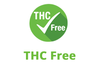 THC Free | cbd oil Ireland